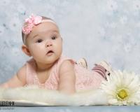 fotoshooting_baby_april2016