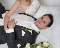 model_preise_wedding