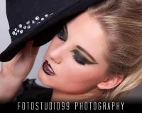 fotostudio 99 augsburg 43