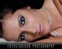 fotostudio 99 augsburg 47
