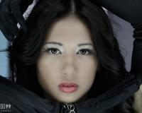 fotostudio99 07