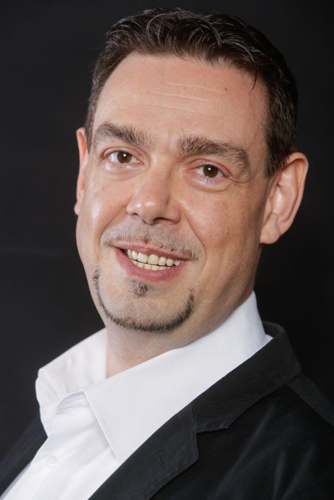 Andreas Elstner - ELAN Fotografie