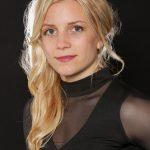Tina Rupprecht - Jury